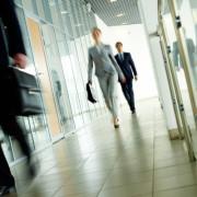 Outsourcing marketingu – oszczędny przepis na rynkowy sukces